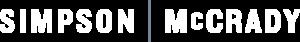 S-M-h-logo-2